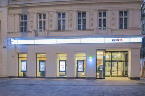 erste bank salzburg filiale serie banking 2 0 erste bank er 246 ffnet multichannel