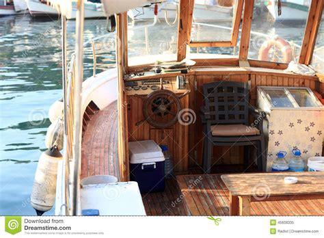vintage boat interiors vintage sailboat interiors www indiepedia org