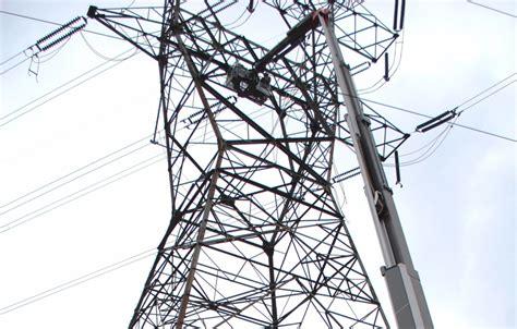 energy light company louisiana construction starts on entergy louisiana cleco