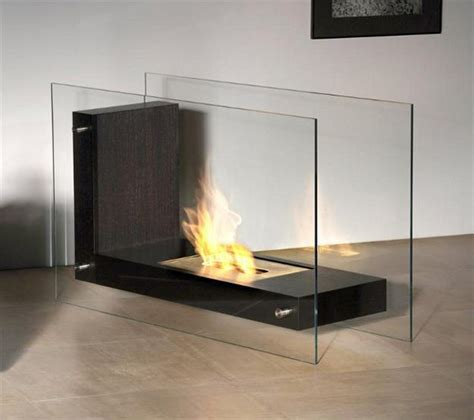 glass fireplace 25 spectacular glass fireplaces offering unobstracted