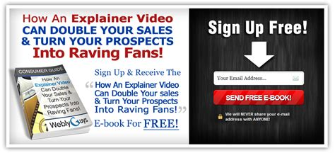 deluxe explainer videos grow your business increase explainer video production explainer video production