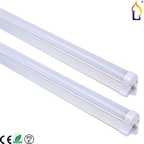 4ft led fluorescent lights 15pcs lot 4ft 20w t5 integrated led tube light smd2835