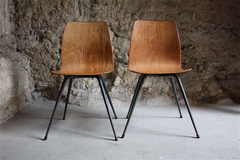 stuhl modern stuhl modern stuhl modern 7 deutsche dekor 2017