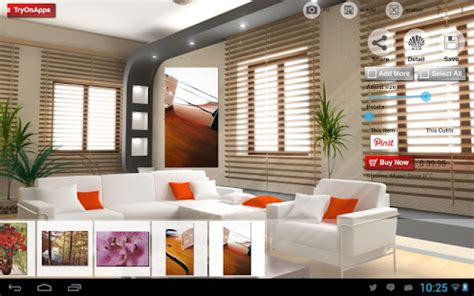 virtual decorating virtual home decor design tool android apps on google play