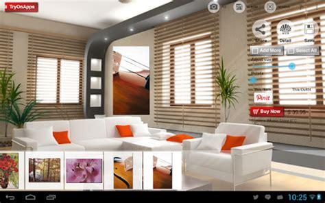 emejing virtual home design app gallery decoration design ideas virtual home decor design tool android apps on google play