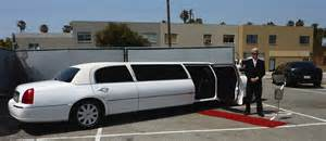 Limousine Service Our Bridal Stretch Will Take You To The Aisle In