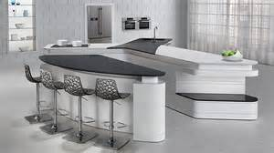 Design House Kitchen Concepts by Dining Room Mesmerizing Luxury Bar Stools For Decorating