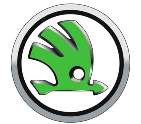 volkswagen group logo volkswagen logos quiz questions
