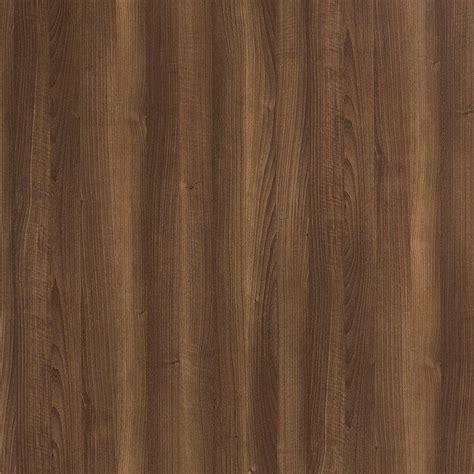 wood grains american walnut walnut wood texture