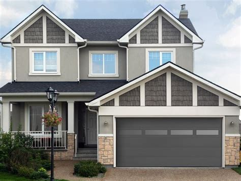 Wayne Dalton 9600 Garage Door 15 Best Images About Garage Door Ideas On Models Houses And Steel Garage