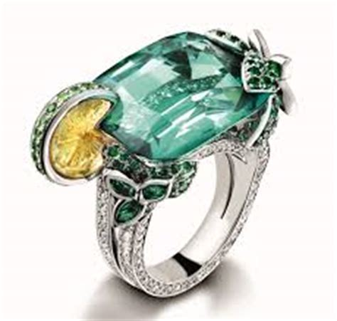 top 10 most expensive jewelry brands in the world