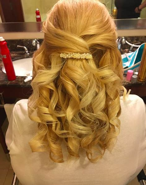 30 of the hairstyles 2017 herinterest