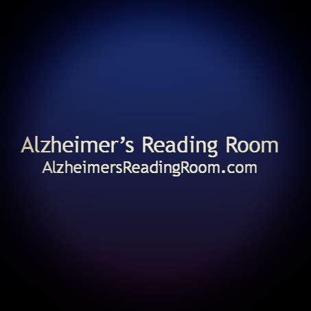 alzheimer s reading room faces of alzheimer s moving alzheimer s reading room