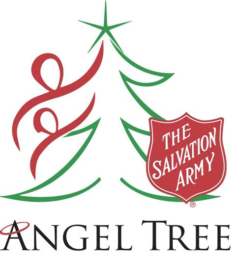 the salvation army alabama louisiana mississippi division tree program the salvation