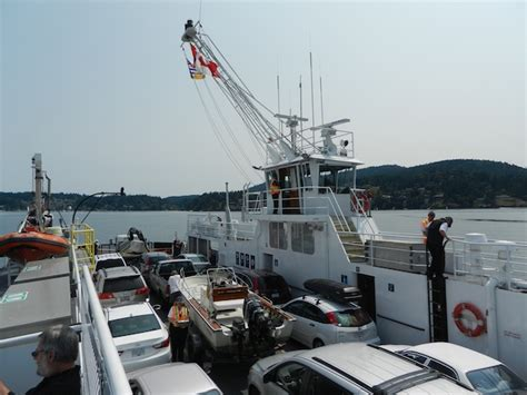 Bc Ferries Gift Card - 10 tips for using ferries for northwest travel with kids pitstops for kids
