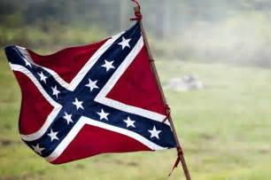 confederate colors house votes to ban confederate flags on va cemetery