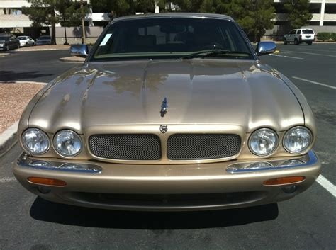 how to learn everything about cars 2002 jaguar xj series user handbook 2002 jaguar xj series overview cargurus