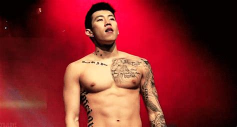 jay park passion tattoo posted 1 year ago with 57 notes