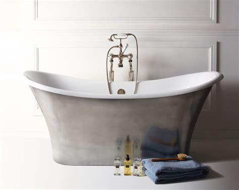 freestanding baths the home
