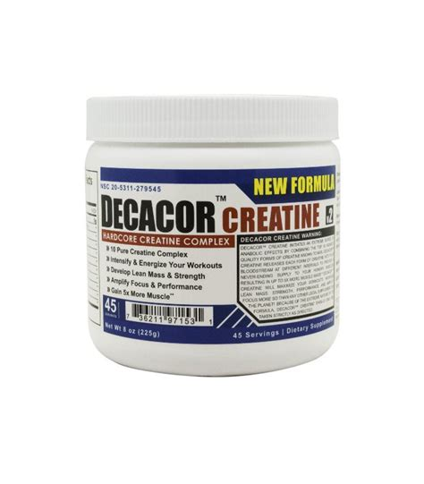 creatine best decacor creatine best creatine supplements best creatine