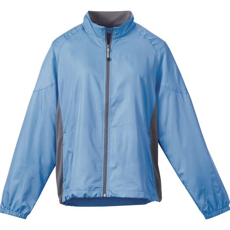 Light Jacket S by Custom S Grinnell Lightweight Jacket Tm92929
