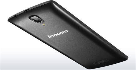 Baterai Lenovo A2010 lenovo a2010 smartphone android murah berkualitas