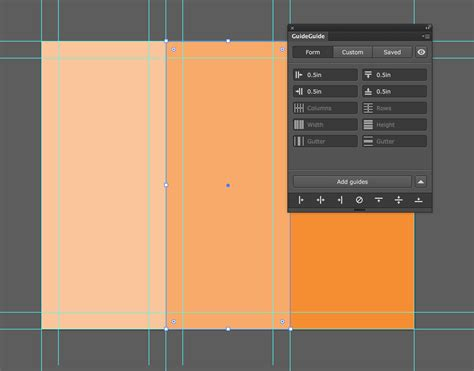 design expert 8 user s guide enhancing grid design with guideguide a plugin for