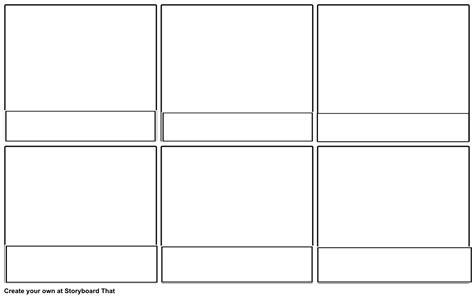 Keynote Storyboard Template 19 keynote storyboard template chapter recap template