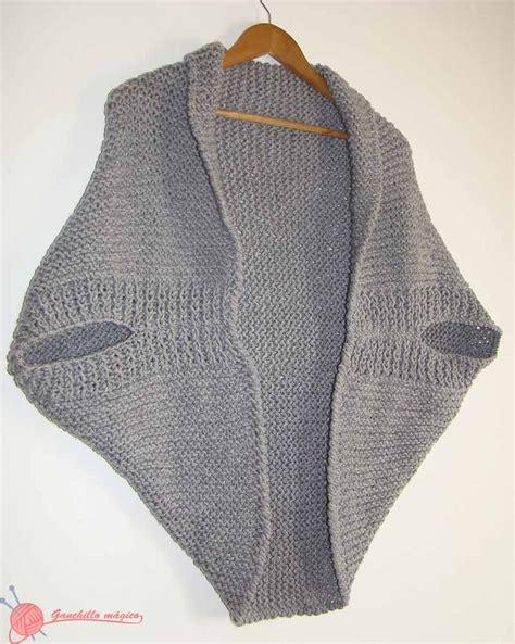 las 25 mejores ideas sobre chalecos tejidos en pinterest las 25 mejores ideas sobre patrones de su 233 ter en pinterest