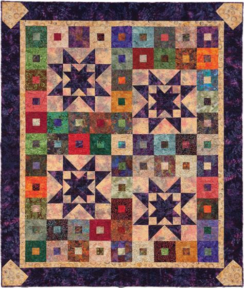 Top Quilt Pattern by Free Quilt Pattern Roundup Our Top 4 Freebies Stitch