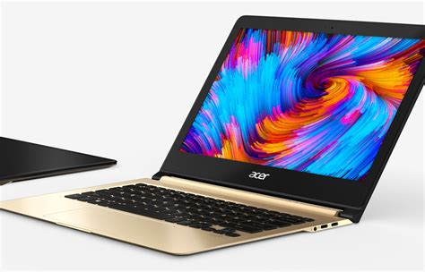 Hp 14 Bs012tu I3 6006 4gb 500gb 14inc Dos jual acer i3 laptop notebook 13 14 15 inch murah