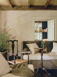 nancy braithwaite simplicity 0847843610 nancy dell olio the o jays and sofas on