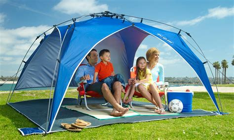 Sports Canopy Lightspeed Outdoors Canopy Tent