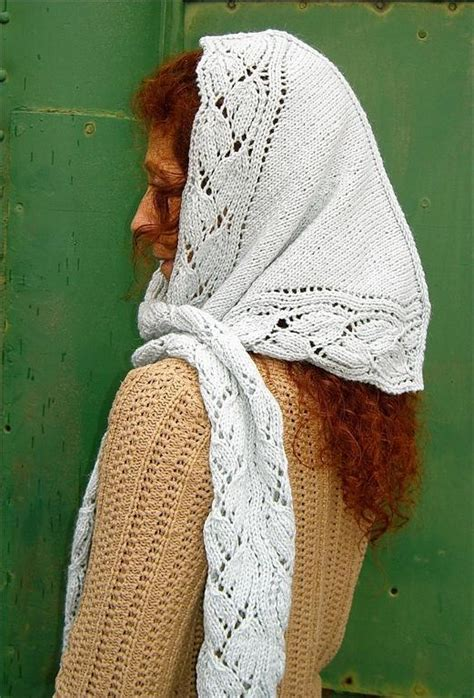 knitting pattern for a scarf with hood find the perfect hooded scarf knitting pattern