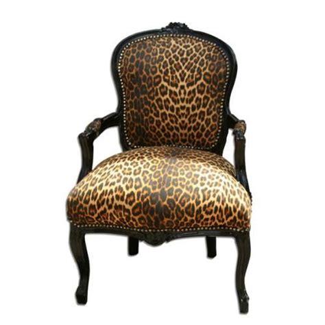 animal print chair    england buy  reupholster   chair     hmm