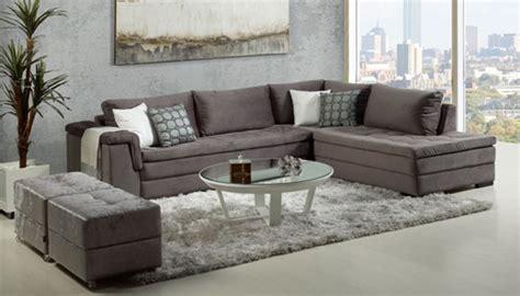 sofa para sala sofa de canto pesquisa sala room