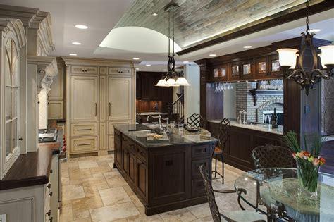 kitchen design victoria custom designed kitchens kitchen photo 1600x1066