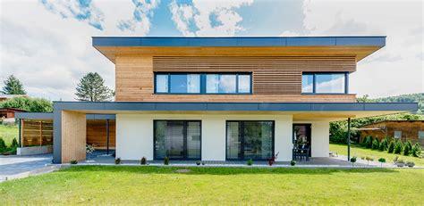 fertighaus aus beton fertigteilen startseite lieb fertighauslieb fertighaus