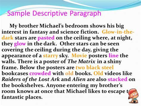 bedroom description paragraph bedroom description paragraph 28 images dream bedroom