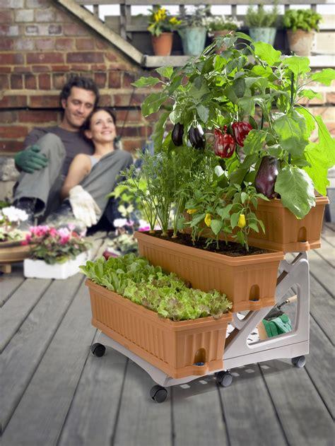 come organizzare un terrazzo balcone terrazzo giardino come organizzare gli spazi