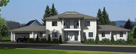 massiv haus villa royal 1 massivhaus hinzehaus massivh 228 user