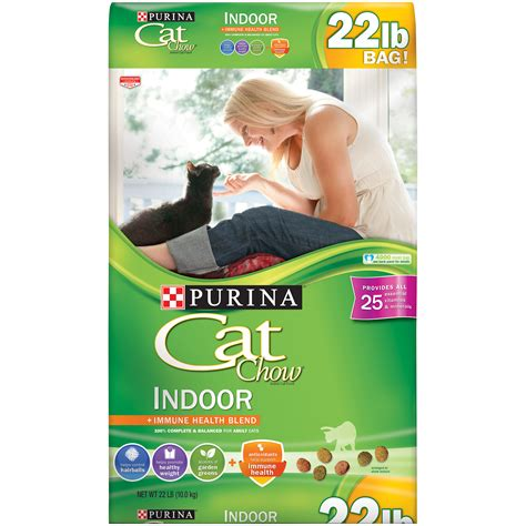 walmart possible free free purina dog food after petsmart purina cat chow indoor cat food 22 lb bag