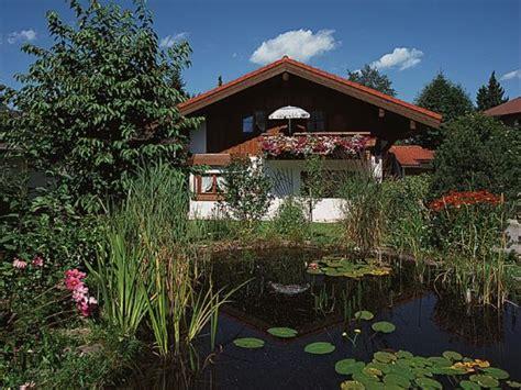 Ferienwohnung Brigitte Oberstdorf Familie Andreas Wirth