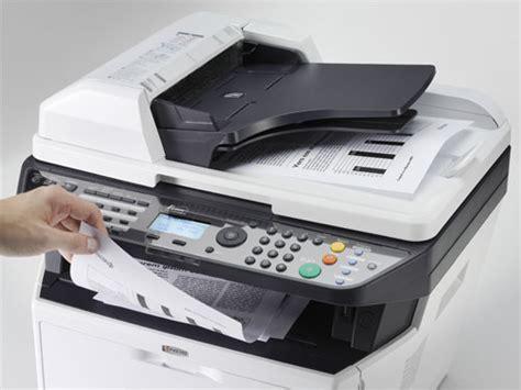 Toner Kyocera Fs 1135 kyocera fs 1135mfp a4 mono multifunction printer