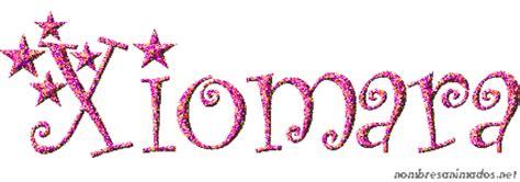 imagenes que digan xiomara nombre animado xiomara estilo 0553