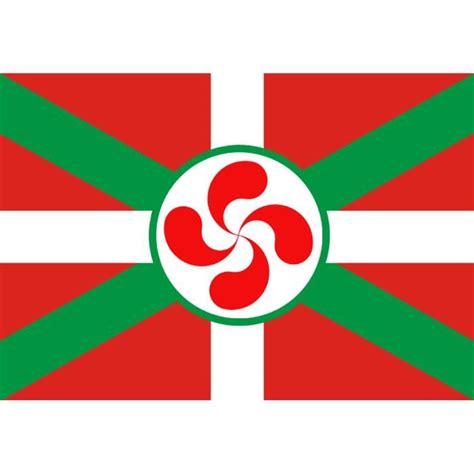 libro pais vasco basque stickers autocollants drapeau basque lauburu achat vente d 233 coration v 233 hicule stickers