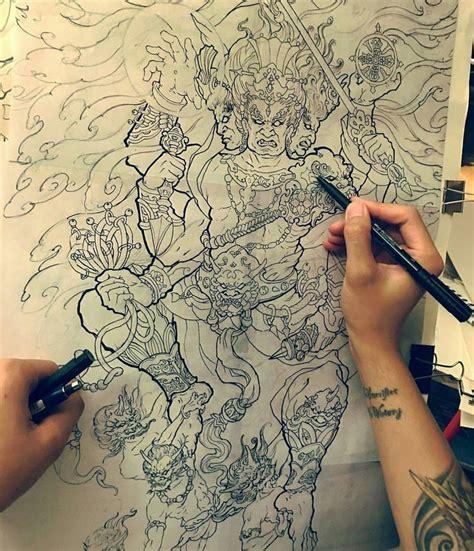tattoo junkiez body art collective 25 best ideas about bodysuit tattoos on pinterest