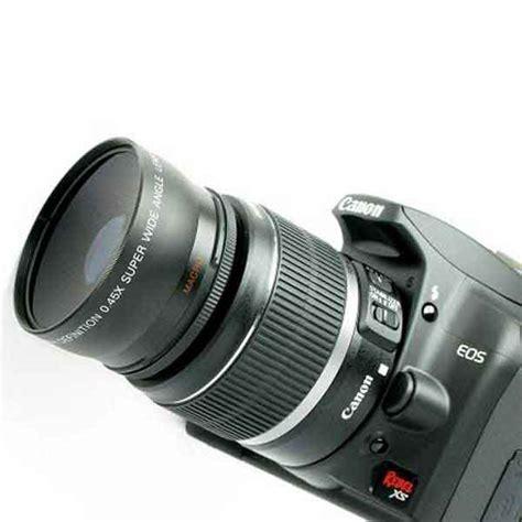 Kamera Canon Eos 1100d Terkini canon eos geni蝓 a 231 莖l莖 kamera lensi canon eos 1100d 550d