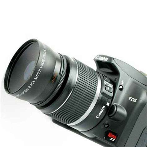 Kamera Canon Eos 1100dc canon eos geni蝓 a 231 莖l莖 kamera lensi canon eos 1100d 550d 700d 600d 500d kiti lens 231 antas莖