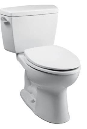 toto toilets comfort height toto cst744el eco drake two piece elongated 1 28 gpf